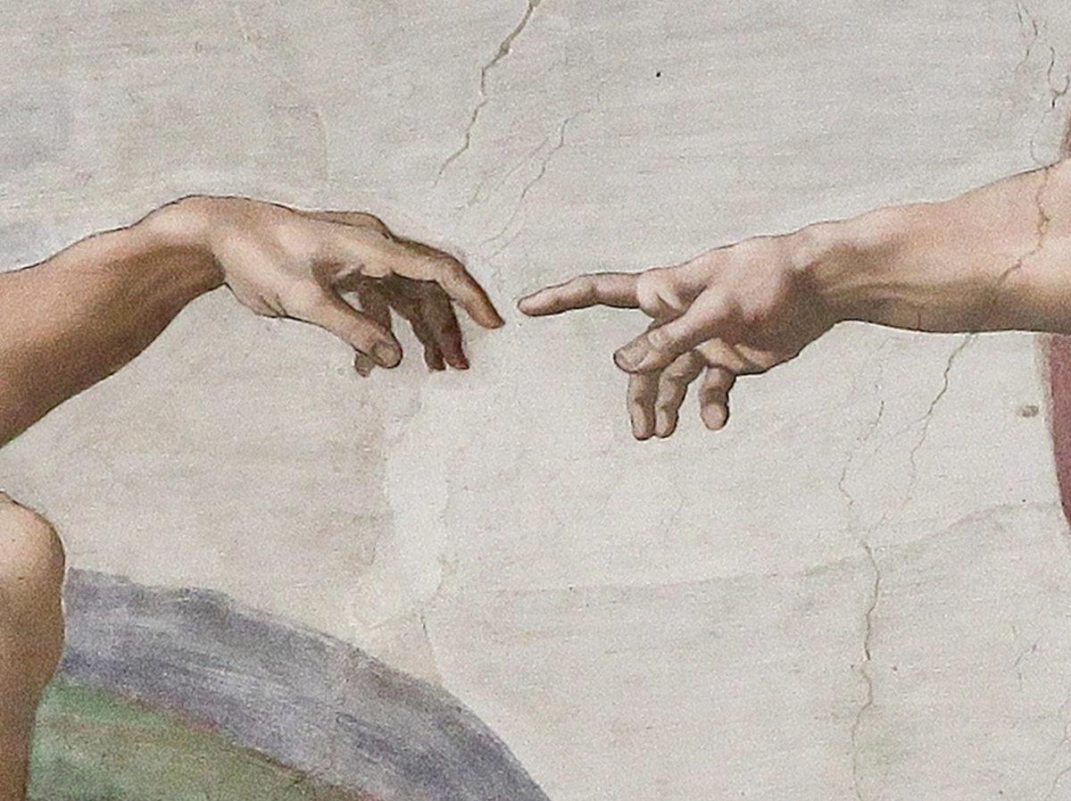 FILOSOFIA E RELIGIONE