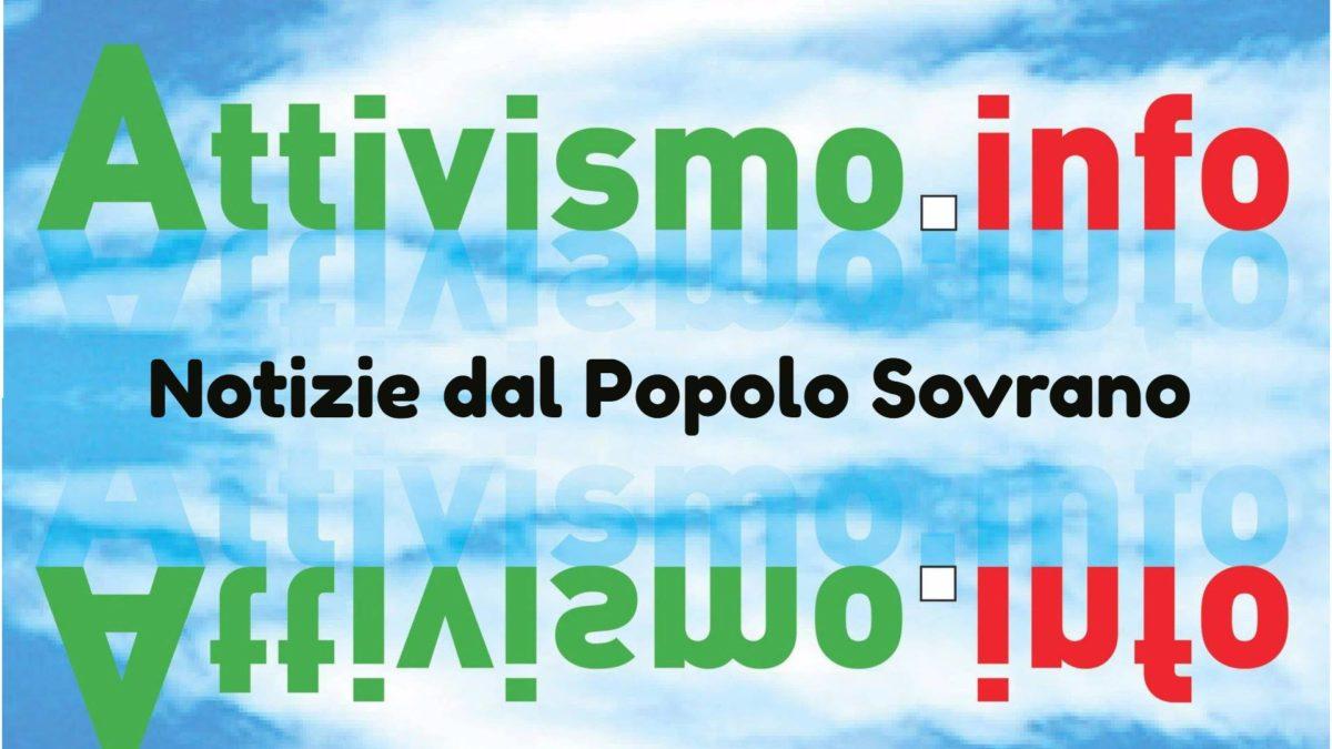 Attivismo.info